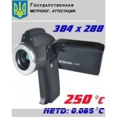 TI-395 с ГМА до 250 °С
