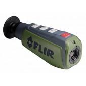 Купить тепловизор для охоты FLIR Scout PS-32