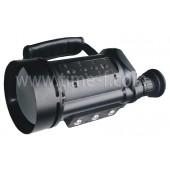 Тепловизор для охоты GUIDIR IR 519